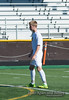 NBHS Boys Soccer vs Coquille HS - 0004