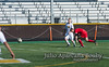 NBHS Boys Soccer vs Coquille HS - 0005