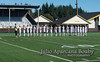 NBHS Boys Soccer vs Coquille HS - 0002
