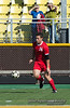 NBHS Boys Soccer vs Coquille HS - 0008