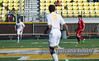 NBHS Boys Soccer vs Coquille HS - 0006