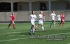 NBHS Girls Soccer vs Coquille - 0012
