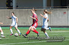 NBHS Girls Soccer vs Coquille - 0008