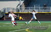 NBHS Girls Soccer vs Coquille - 0005