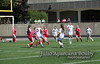 NBHS Girls Soccer vs Coquille - 0010
