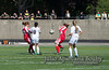 NBHS Girls Soccer vs Coquille - 0009