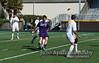 NBHS Boys Soccer vs MHS - 0010