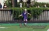 NBHS Boys Soccer vs MHS - 0002