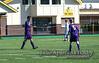 NBHS Boys Soccer vs MHS - 0003