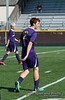 NBHS Boys Soccer vs MHS - 0012