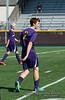 NBHS Boys Soccer vs MHS - 0012