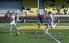 NBHS Boys Soccer vs MHS - 0004