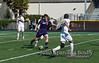 NBHS Boys Soccer vs MHS - 0009