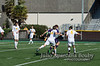 NBHS Boys Soccer vs MHS - 0006
