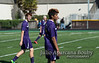 NBHS Boys Soccer vs MHS - 0011