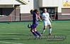 NBHS Girls Soccer vs MHS - 0008