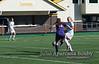 NBHS Girls Soccer vs MHS - 0009