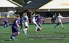 NBHS Girls Soccer vs MHS - 0010