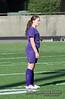 NBHS Girls Soccer vs MHS - 0006