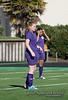 NBHS Girls Soccer vs MHS - 0005