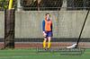 NBHS Girls Soccer vs MHS - 0007