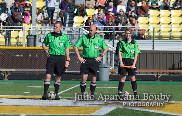 NBHS Girls Soccer vs MHS - 0001