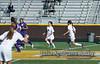 NBHS Girls Soccer vs MHS - 0011
