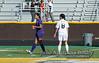 NBHS Girls Soccer vs MHS - 0012