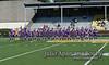 NBHS Girls Soccer vs MHS - 0002