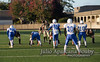 NBHS JV Football vs Sutherlin - 0002