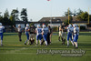 NBHS JV Football vs Sutherlin - 0001