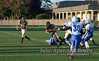 NBHS JV Football vs Sutherlin - 0011