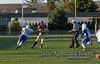 NBHS JV Football vs Sutherlin - 0003