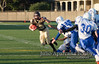 NBHS JV Football vs Sutherlin - 0012