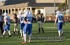 NBHS JV Football vs Sutherlin - 0007