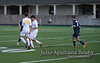 NBHS Boys Soccer vs Brookings - 0008