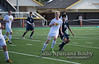 NBHS Boys Soccer vs Brookings - 0005