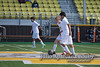 NBHS Boys Soccer vs Brookings - 0001