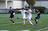 NBHS Boys Soccer vs Brookings - 0007