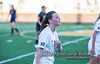 NBHS Girls Soccer vs Brookings Harbor - 0007