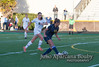 NBHS Girls Soccer vs Brookings Harbor - 0011