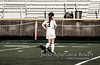 NBHS Girls Soccer vs Brookings Harbor - 0001