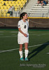 NBHS Girls Soccer vs Brookings Harbor - 0002