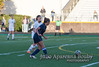 NBHS Girls Soccer vs Brookings Harbor - 0012