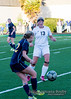 NBHS Girls Soccer vs Brookings Harbor - 0010