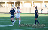 NBHS Girls Soccer vs Brookings Harbor - 0005