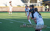 NBHS Girls Soccer vs Brookings Harbor - 0009