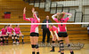 NBHS Volleyball vs MHS - 0006
