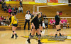 NBHS Volleyball vs MHS - 0012