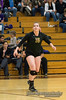 NBHS Volleyball vs MHS - 0008